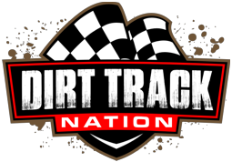 Dirt Track Nation